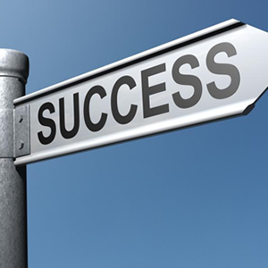 Associate Broker Pre-Licensing Courses