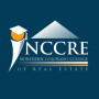 About NCCRE